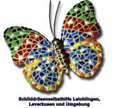 Logo Schilddrüsen Selbsthilfe Leichlingen