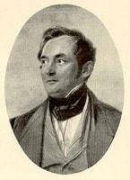 Bild Carl Adolf von Basedow