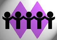 Logo Schilddrüsen-Liga